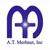 A.T. Merhaut Inc.