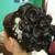 Naty Dominican Hair Stylist