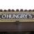 O'Hungry's