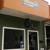 Malugani Tire Center Inc.