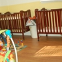 Edmondson Adventist Child Development Center - Baltimore, MD