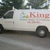 King Plumbing & Heating