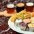 Pickwick & Frolic Restaurant & Club