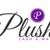 Plush Lash and Wax
