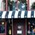 Calhouns Sports Bar & Grill