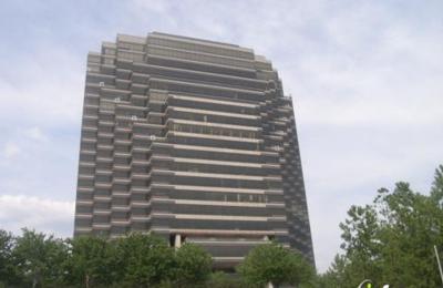 Parc Communities - Atlanta, GA