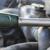 Texas Alternator Starter Service