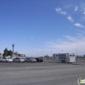 Landscape Resource Div - San Mateo, CA