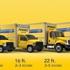 AM PM Car & Truck Rentals