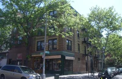 Marquet Patisserie - Brooklyn, NY