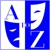 A to Z Theatrical Supply & Service, Inc.