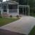 Oak Crest Mobile Park