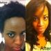 Keishal Walker -Release Hair Design Austin
