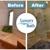 Luxury Bath Systems