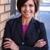 Dawn Cullum Attorney At Law