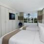 Clevelander Hotel - Miami Beach, FL