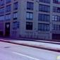 Superior Digital Graphics - Chicago, IL