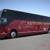 Antelope Express Airport Shuttle & Charter - AV Airport Express