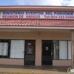 Tabernacle of Christian Faith Inc