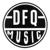 DFQ Music