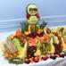 Pelican Ville Banquet HALL