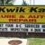 Kwik Kar Lube and Tune