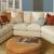 Weinberger's Furniture & Mattress Shwcs