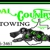 Coal Country Towing