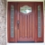 Custom Home Refinishing Inc.
