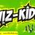 WIZ-KIDS Chess