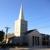 Saint Clements Parish Sommerville