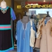 Garment Exchange Resale