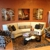 Studio XS Salon