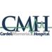 Cordell Memorial Hospital