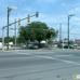 Luis Road Service