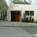 Portland Animal Clinic