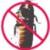Mighty Bug Exterminators