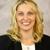 Sioux City Divorce Lawyer - Amanda Van Wyhe - CLOSED
