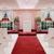 Plaza Hotel Wedding Chapel and Florist