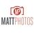 Matt Photos