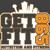 GetFit865