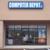 Computer Depot Inc
