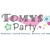 Tomy's Party