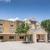 Fairfield Inn & Suites Victoria