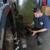 Salazar Muffler & Truck Repair