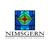 Nimsgern Funeral & Cremation Services