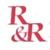 R&R Professional Concrete Cutting Inc, R&R Concrete Cutting