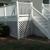 American Pride Handyman & Bobcat Services