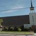 Broadmoor Presbyterian Church