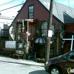 Rudder Restaurant